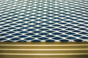 Pure Air California's Permanent Electrostatic Air Filter solution