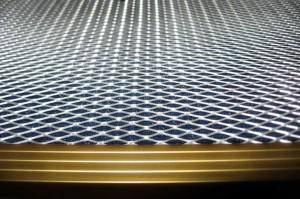 Pure air california's Permanent air filter solution