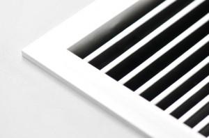 Clean air vent by pure air california